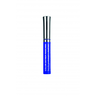 COLOR EXTREM MASCARA