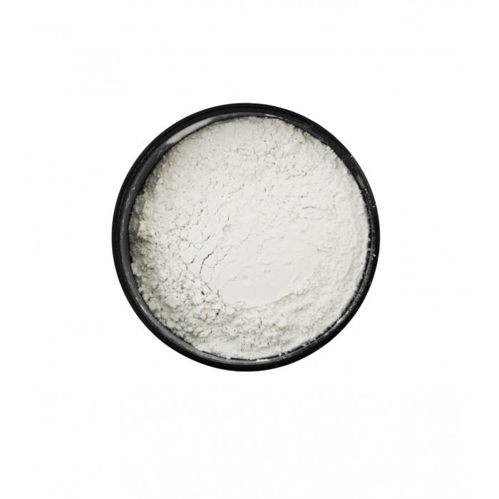 Sypký bílý pudr PHOTOGENIC
