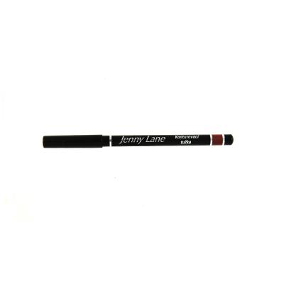 Konturovací tužka na obočí