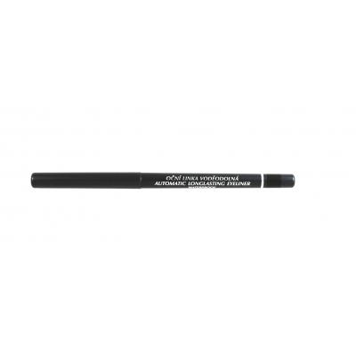Konturovací tužka AUTOMATIC na obočí